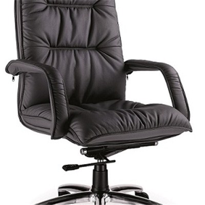 Leather Chair HX-OR033A