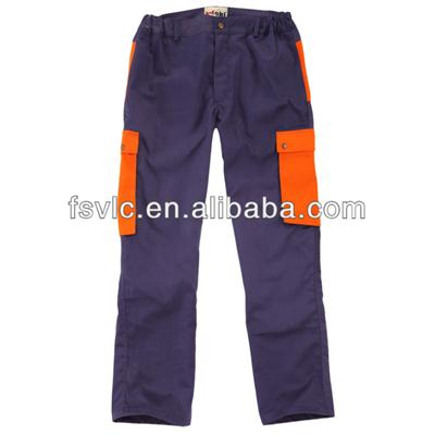 Modacrylic Flame Retardant Pants