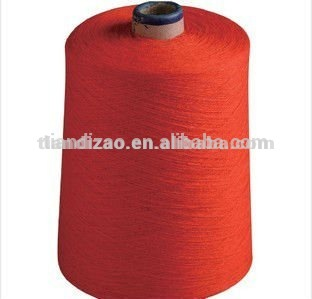 FR Aramid Yarn