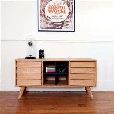 Remix Collection Sideboard