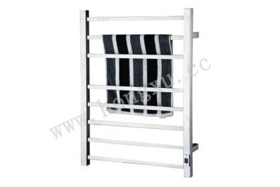 Multiple Bars Towel Heater
