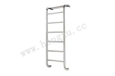 Fashion Towel Rack
