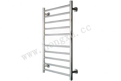 Ladder Shape Electric Towel Warmer