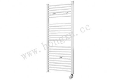 Powder Coated Water Radiator
