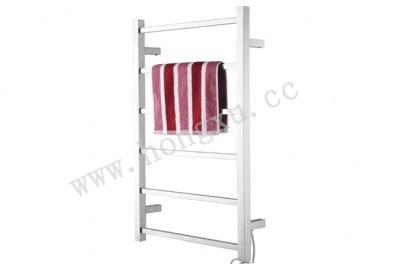 Square Tube Electric Towel Warmer