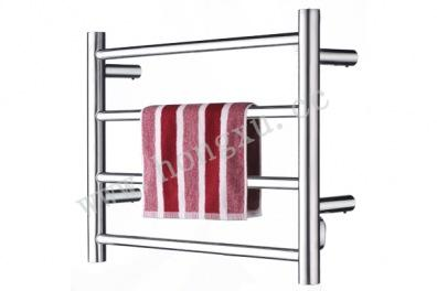 Stainless Steel Electric Towel Rack
