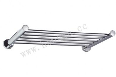 Mini Stainless Steel Heater