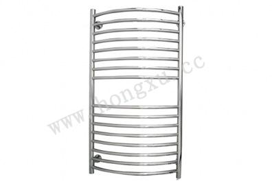 Practical Electric Towel Warmer