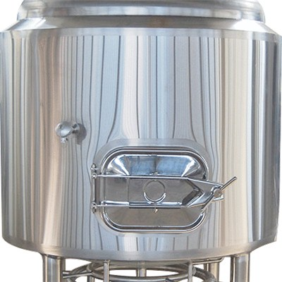 Variety Barrel( Bbl )commercial Beer Brewing Equipment
