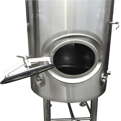 310Gallon(10BBL)(1200liters) Brewery Tank