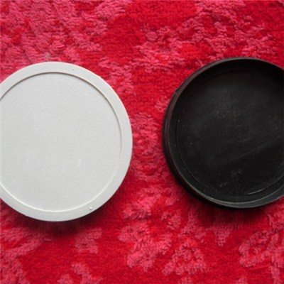 Plastic Lid Mould