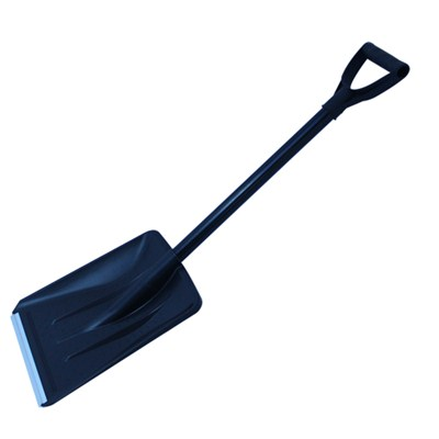 Plastic Snow Shovel Mould