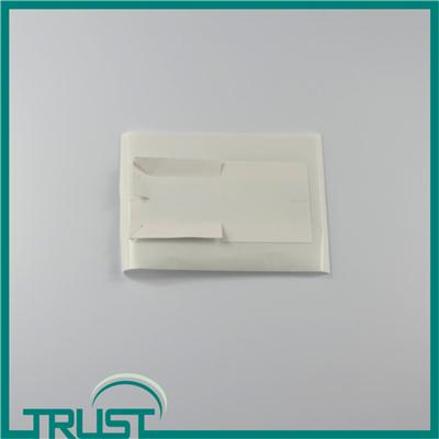 RFID Anti-tear Tag
