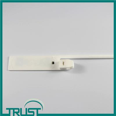 RFID Cable Ties