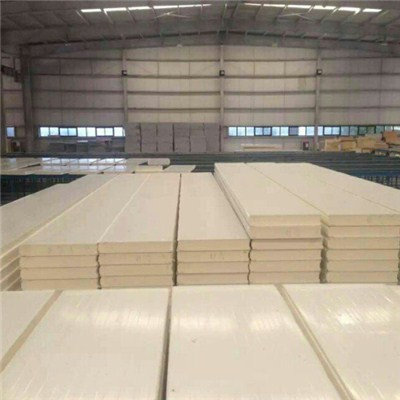 Polystyrene Building Material Wall Panel