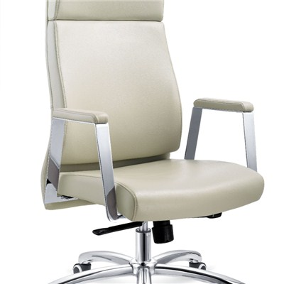 Leather Executive Chair HX-5A9045