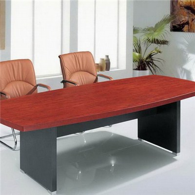 Meeting Table HX-MT3931