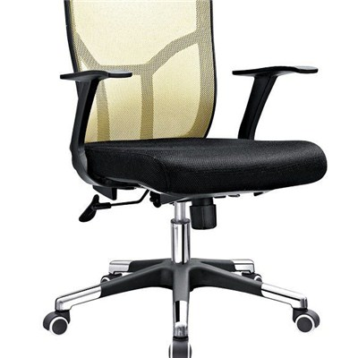 Office Mesh Chair HX-cm069