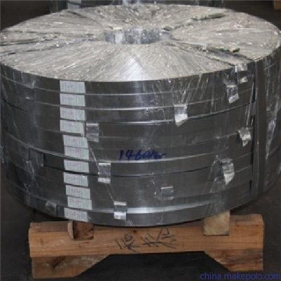 Armoured Cable Steel Strip Steel Strapping