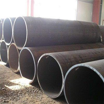 ABOVE 400MM DIAMETER STEEL PIPES