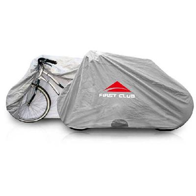 Bicycle Cover 3C0102