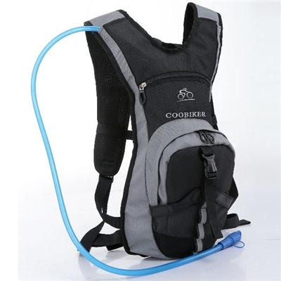Hydration Backpack 3B0102