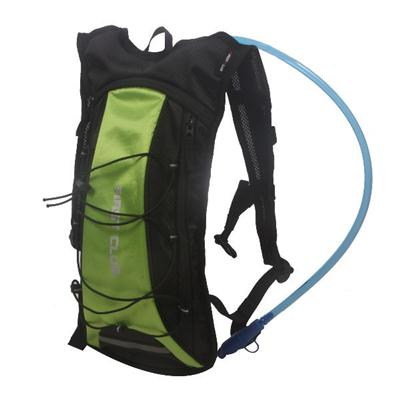 Hydration Backpack 3B0105