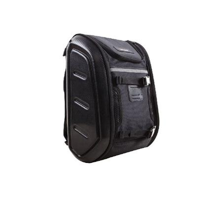 Motorcycle Backpack 2E0605
