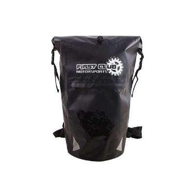 Motorcycle Backpack 2E0403