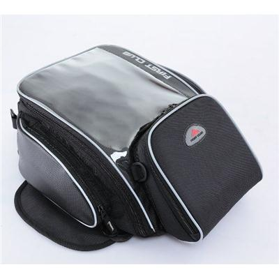 Motorcycle Tank Bag 2E0102