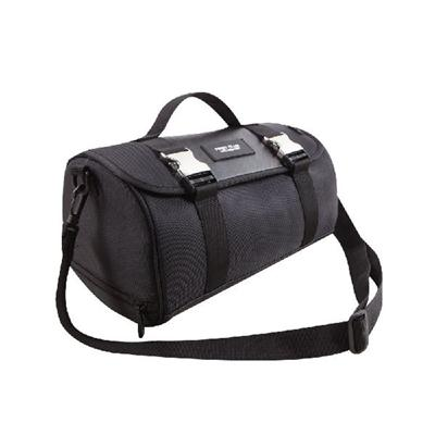 Motorcycle Roll Bag 2E0601