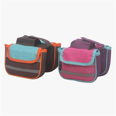 Bicycle Bag For Children 3A0501
