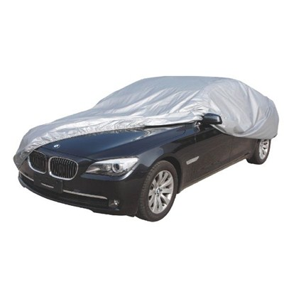 Car Full Cover