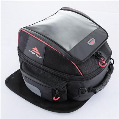 Motorcycle Tank Bag 2E0202