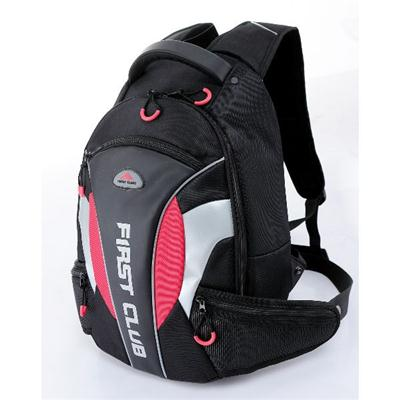 Motorcycle Backpack 2E0203