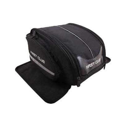 Motorcycle Tank Bag 2E0702