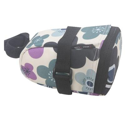 Bicycle Seat Bag 3A0104
