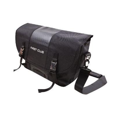 Motorcycle Sissybar Bag 2E0604