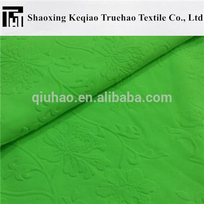 3D Embossing Fabric