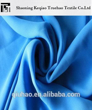 Polyester 100d Fabric