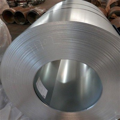SAE 1006 Cold Rolled Steel