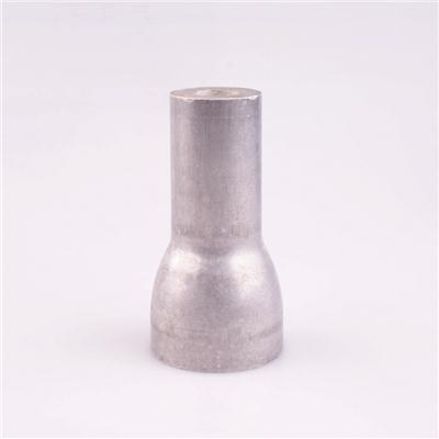 Aluminium Alloy Forging Spare Parts