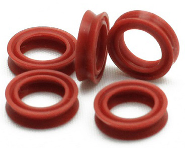 Rubber Studs