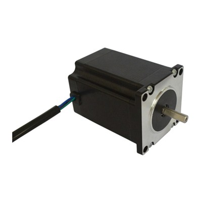 Stepper Motor Nema 23 Series