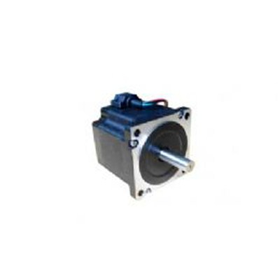 Stepper Motor Nema 34 Series