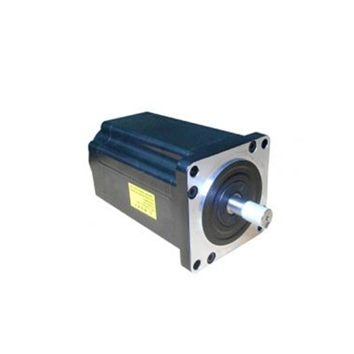 Stepper Motor Nema 42 Series