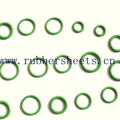 HNBR Rubber O-rings