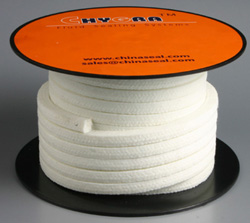 Acrylic Fiber Packing