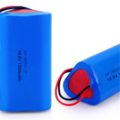 Electric Drill Battery
