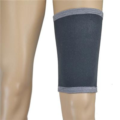 Bamboo Thigh Sleeve